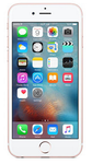 Apple iPhone 6S 16 GB (Rose Gold) @ Rs..38856