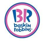 amazon - baskin robin gift card at 35% discount