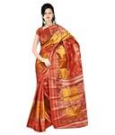 Women's Ethnic Wears Minimum 80% Off From Rs 199@ Snapdeal