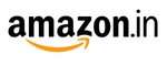 Amazon - 20% extra off code apart from existing 50%+ sale discount
