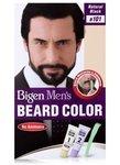 |BACK IN STOCK| Bigen Men's Beard Color, Natural Black @213 MRP 425