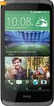 HTC 526G Plus 8 GB  @5971