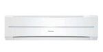 Panasonic CS/CU-RC18RKY1 1.5 Ton 5 Star Split AC (White)@33043 [Check pc]
