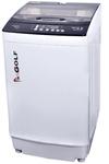 GolfStar 7.2 Kg Fully Automatic Top Load Washing Machine @11990 (MRP-19990) - FLAT 40% OFF