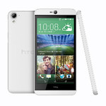 HTC Desire 826 World Phone (GSM+CDMA) @ 16144 / Home Delivery