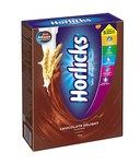 Horlicks Chocolate 1 Kg Refill Pack- Rs  300  [ 19 %  off   ] @ snapdeal