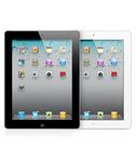 Apple iPad(1) 3G + Wi-Fi 32GB (MC496HN/A) Rs 26450.00
