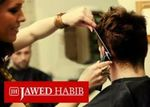 Shampoo, Hair cut & Styling at Jawed Habib Salon(Ranchi). Original Price Rs.350 You Get It For Rs.175