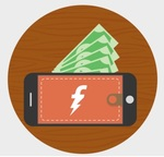 Freecharge: Rs.20 cashback on adding Rs.100 in Freecharge Account