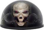 Daytona Helmets At Rs 499 MRP 2499 CHECK PC