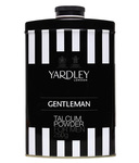 yardley soaps and talcs 40 % off  + shipping @ snapdeal