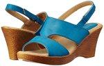 Bata Shoes 50%-70% Off @Amazon