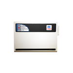 [LOOT] Everest EW400 4KVA Stabilizer @ Rs.825/- (MRP: Rs.2400/-)  - 66%OFF