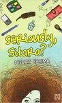 Seriously, Sitara? Paperback @59/- [Check PC]