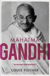 Amazon : The Life Of Mahatma Gandhi Paperback – 1 Sep 2015 @ Rs. 239 [ MRP Rs. 599 ]