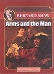 Arms and the Man(Paperback)@40/- MRP 120/-
