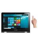 (41% OFF) Lenovo Yoga 300 2-in-1 Laptop @ Rs 26499/- MRP Rs 45000/- |cheapest