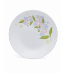 Corelle India Impressions Small Plate- 6 Pieces- Rs  989  [ 40 %  off   ] @ pepperfry