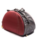 Upto 70% off on Bags & Luggage