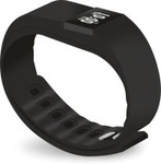 Best Selling Smart Bands upto 65% off from Rs. 899