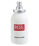 Buy Diesel Men's Perfumes EDT 75 For Rs.617