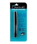 Lakme Eyeconic Curling Mascara 9ml