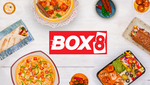 Get 40% MobiKwik cashback on Box8 @Mobikwik