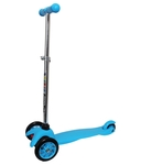 Snapdeal: saffire kids twist scooter@ 1343 (63% discount)+ Free Delivery || Check PC