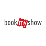 Get 40% CashBack On Your Movie Tickets