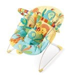 Bright Starts Safari Bouncer for Rs. 1999.0 at Amazon.in [Less than Top Deal]