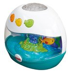 Fisher Price Calming Seas Projection Soother, Multi Color MRP Rs.2999 @ Rs.2249