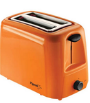 Paytm - Pigeon favourite 2 Slice Pop Up Toaster (Orange)  at Rs 422 only