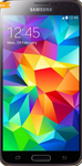[Cheapest Ever] Samsung Galaxy s5 @17,599 (12% cashback)