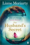 The Husband's Secret @299/- Free Delivery MRP 605/- [Check PC]
