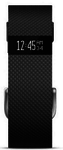 {Steal deal- Price slashed} Paytm:Fitbit Charge HR Heart Rate and Activity Wristband Large Black @Rs.7583 (after disc and 31% cashback) MRP 14999 shipping extra check pc