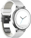 Alcatel One Touch Watch Smartwatch @ Rs 5999 (Price drop of Rs 2000)