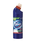 Domex Toilet Cleaner Expert 1 ltr @ 103(20 % off)+free shipping