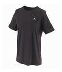 DOMYOS Breathe Men's Cardio T-Shirt By Decathlon for Rs. 299 @ Snapdeal