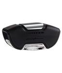 Buy Airtech Car Perfume (By Pininfarina) - Balsamic Fragrance - 7mL For Rs.175