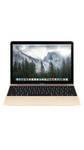 Apple MacBook MK4N2HN/A Notebook