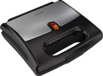 Philips HD2389/00 700-Watt Sandwich Maker @1199 MRP 2195 CHECK PC