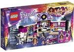 Upto 68% off on LEGO TOYS & SCHOOL SUPPLIES at Flipkart