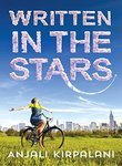 Written In The Stars @ Rs99 + Free shipping