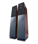 (26% off) iBall Studio X-5 Tower Speakers @ Rs 8499/- MRP Rs 11499/- [CHECK PC]