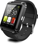 Noise U8 Bluetooth Smart Watch Phone Touch Screen Multilanguage Android Mobile Phone @ Rs.1099 | MRP: 4999 (78% OFF)