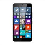 Microsoft Lumia 640 XL @10999 & 640XL LTE @12200 CHECK PC