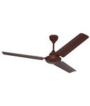 Sameer 48 5 Star Ceiling Fan Brown Rs 799 (51% Off) @Snapdeal