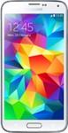 Samsung Galaxy S5 at just 15999   Flipkart - Lowest online