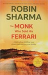 The Monk Who Sold His Ferrari@69 MRP199(65%off)