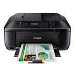 Canon PIXMA MX537 Multi-Function Inkjet Printer rs 6711 PayTM